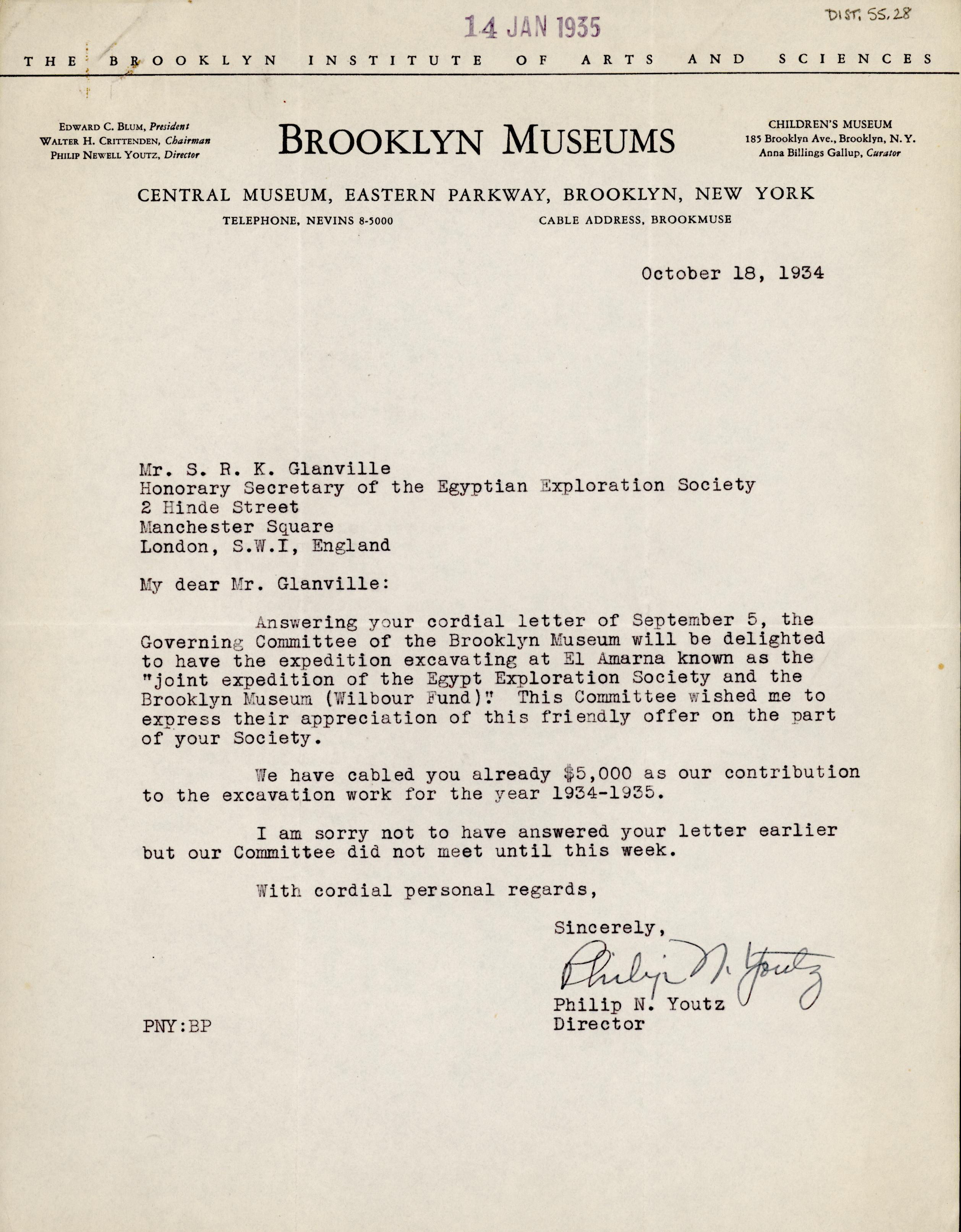 1931-44 Brooklyn Museum DIST.55.28a