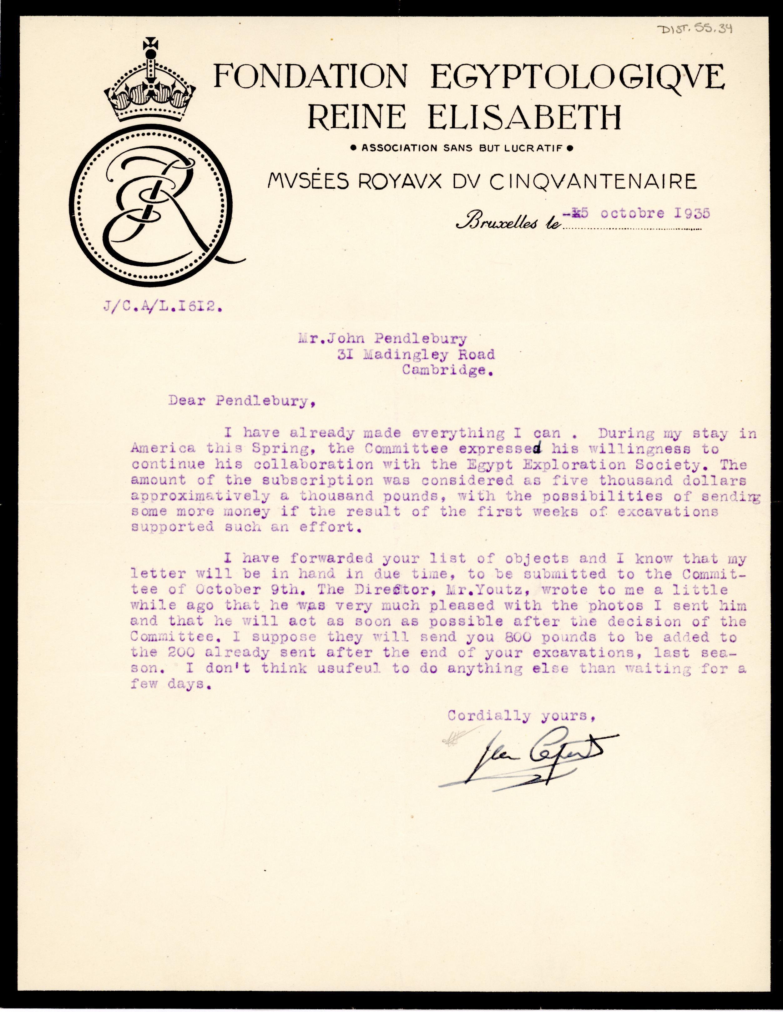 1931-44 Brooklyn Museum DIST.55.34