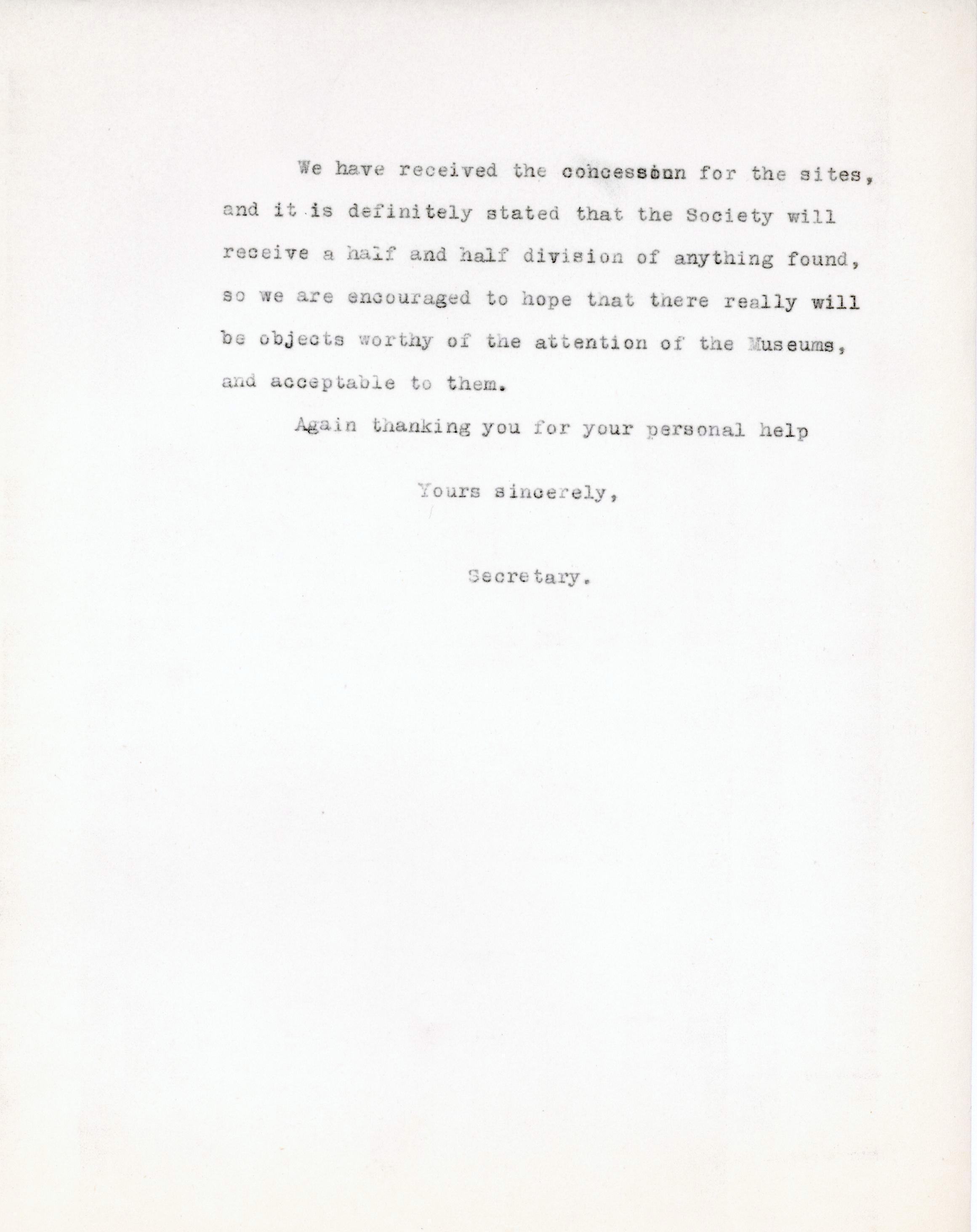1931-44 Brooklyn Museum DIST.55.41b