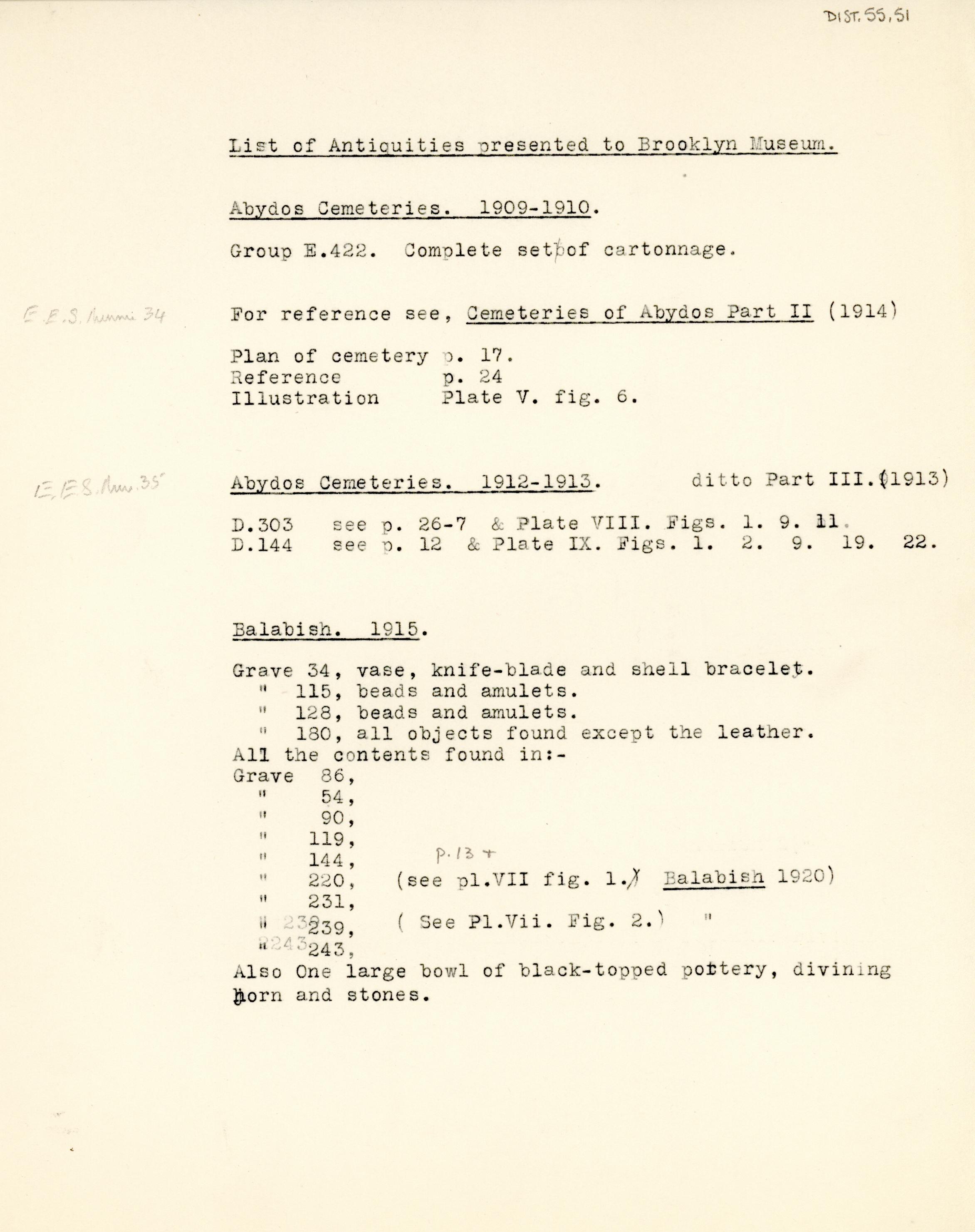 1931-44 Brooklyn Museum DIST.55.51