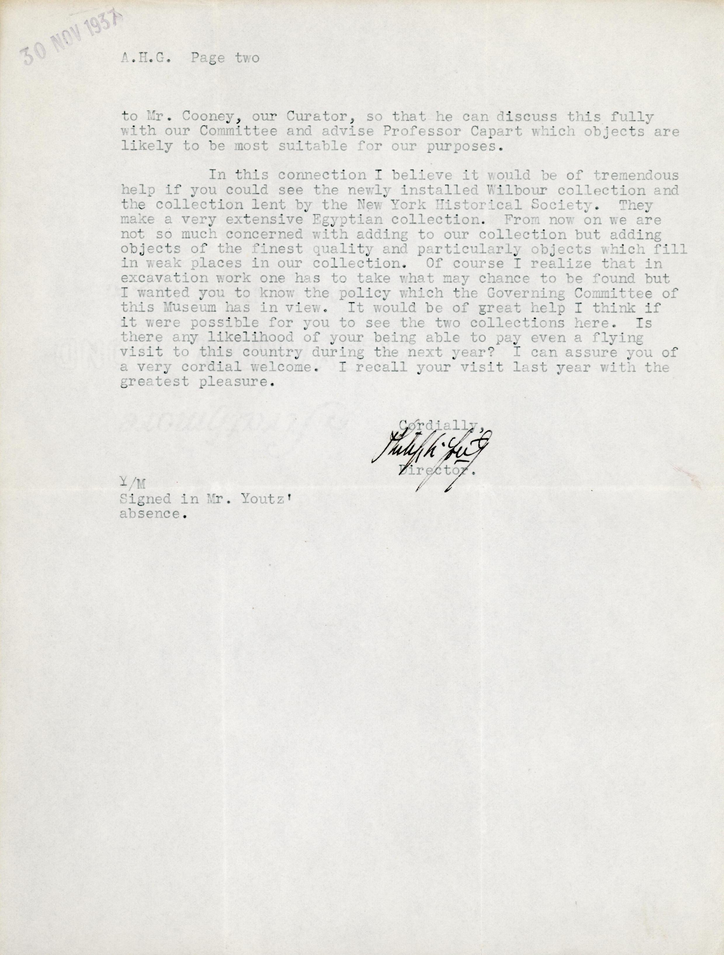 1931-44 Brooklyn Museum DIST.55.59b