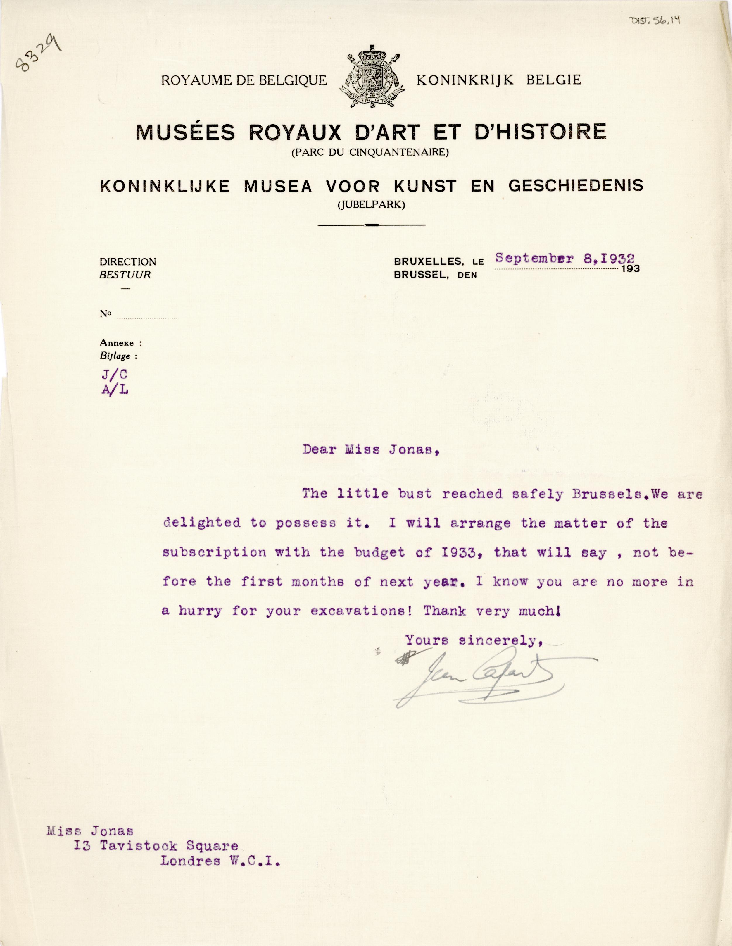 1932-34 DIST.56.14