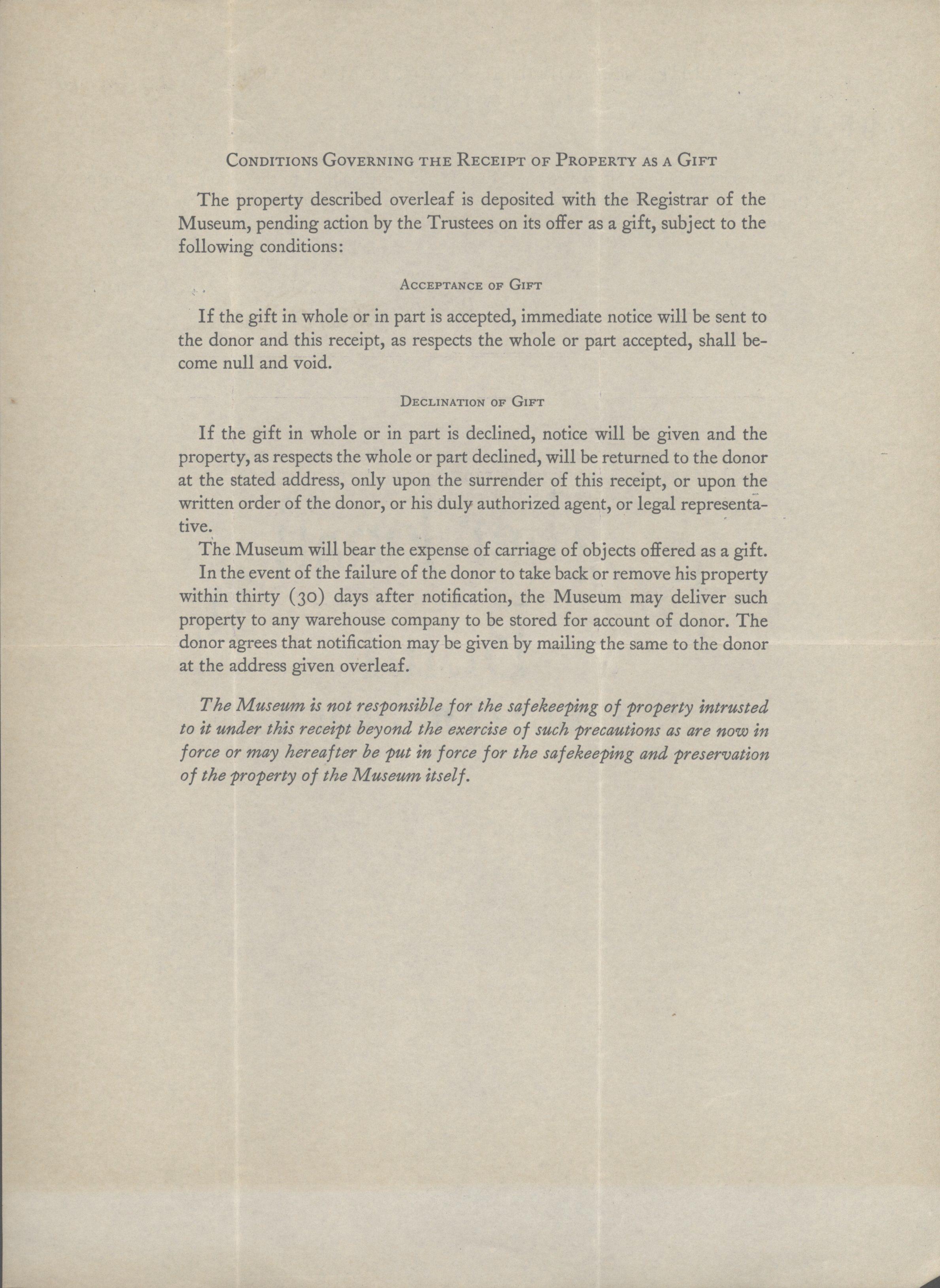 1931-34 el-Amarna DIST.57.47b