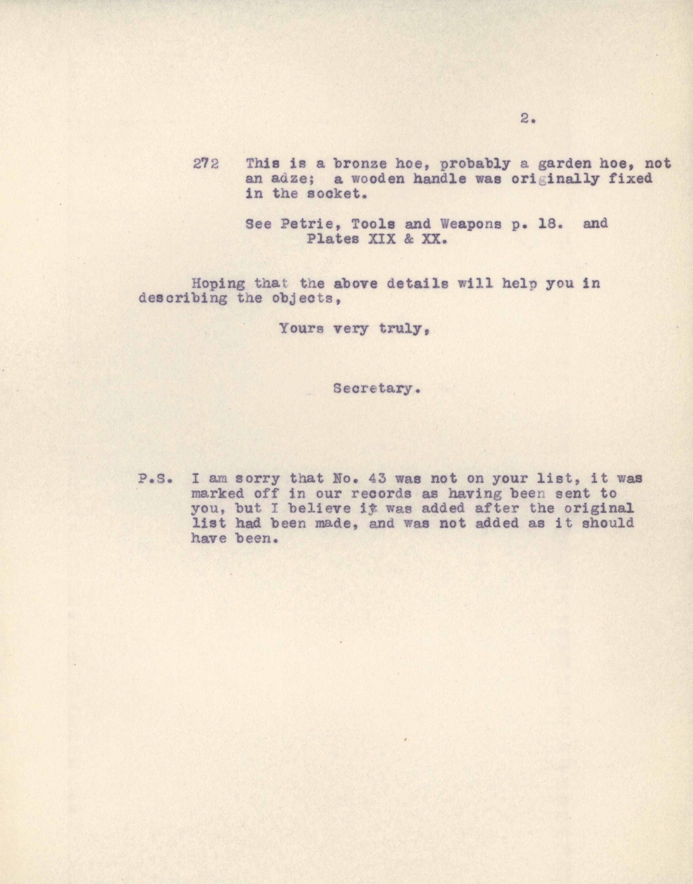 1934-35 el-Amarna DIST.58.02b