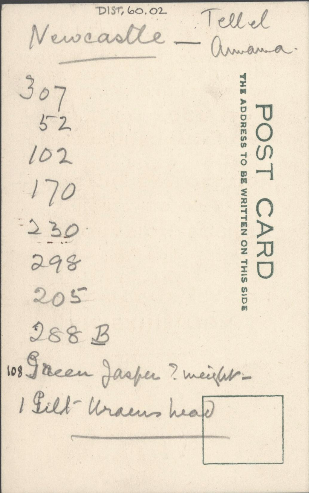 1935-37 el-Amarna DIST.60.02a