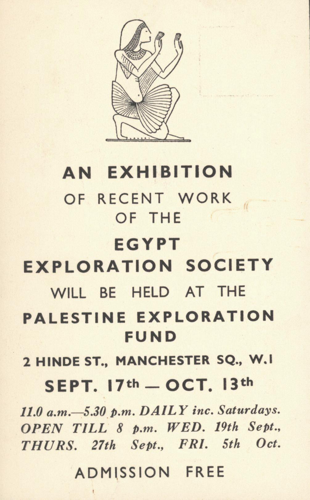 1935-37 el-Amarna DIST.60.02b
