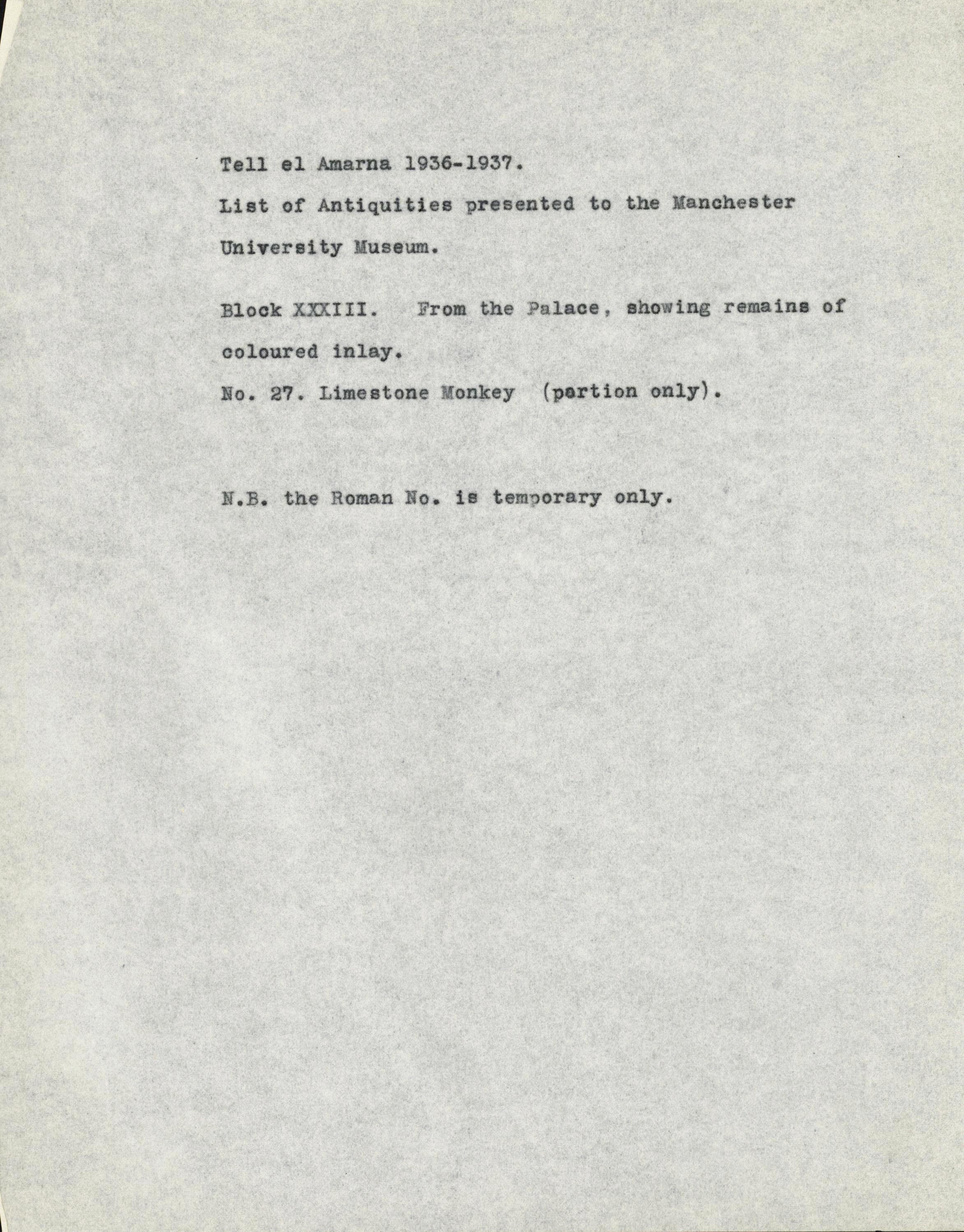 1936-37 el-Amarna DIST.61.43h