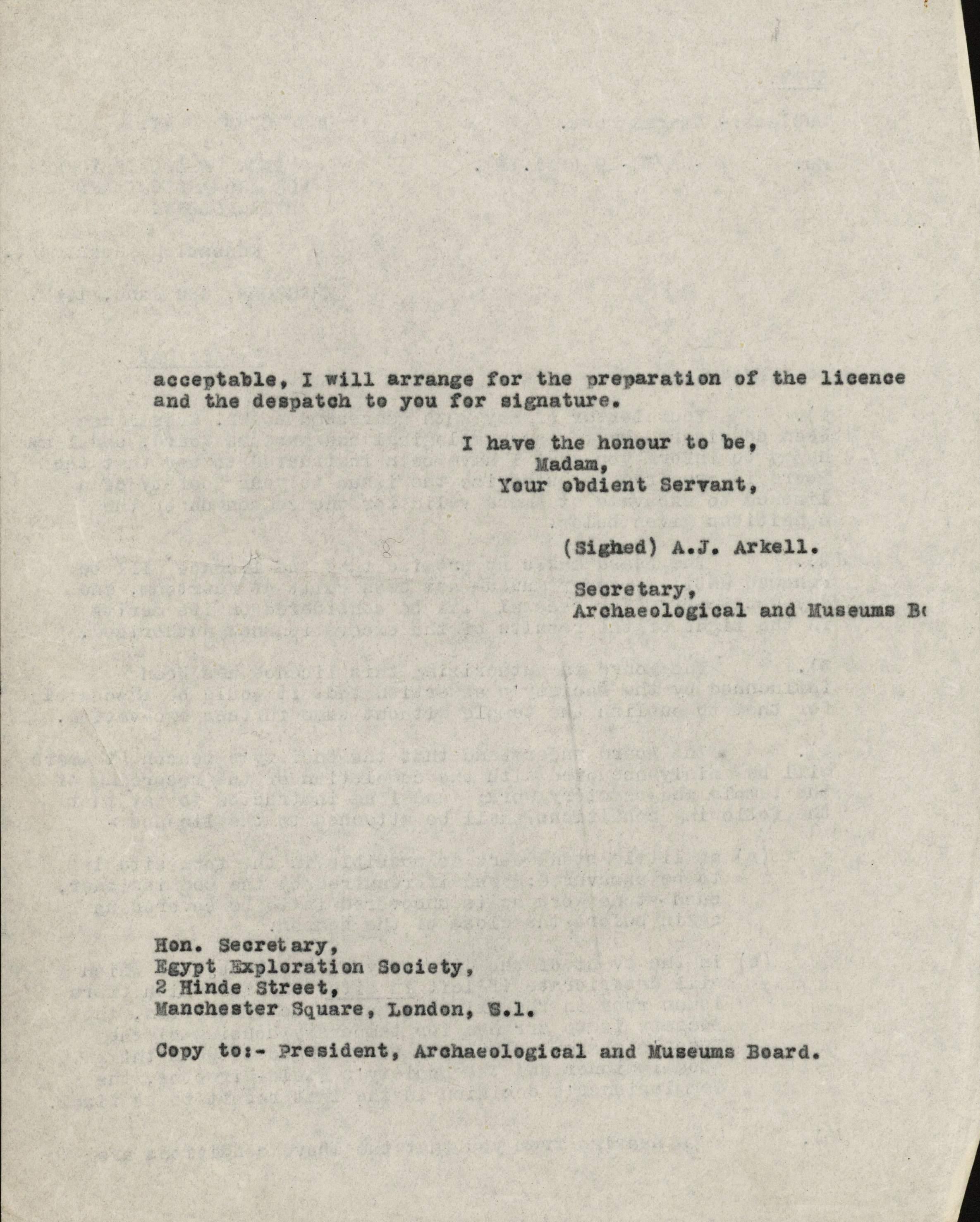 1947-54 Amarah West DIST.66.04b