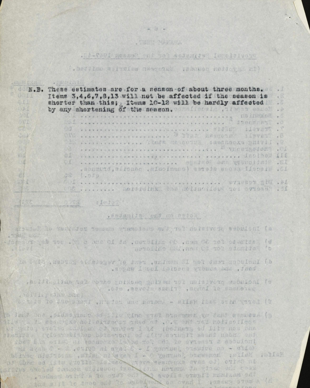 1947-54 Amarah West DIST.66.06g