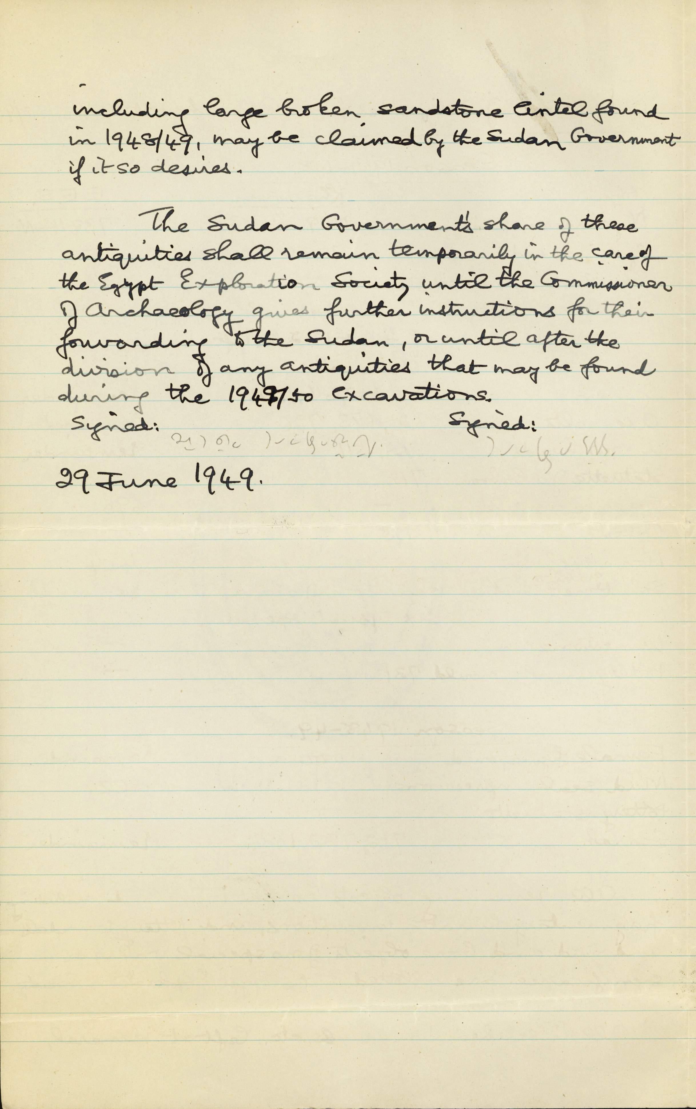 1947-54 Amarah West DIST.66.10b