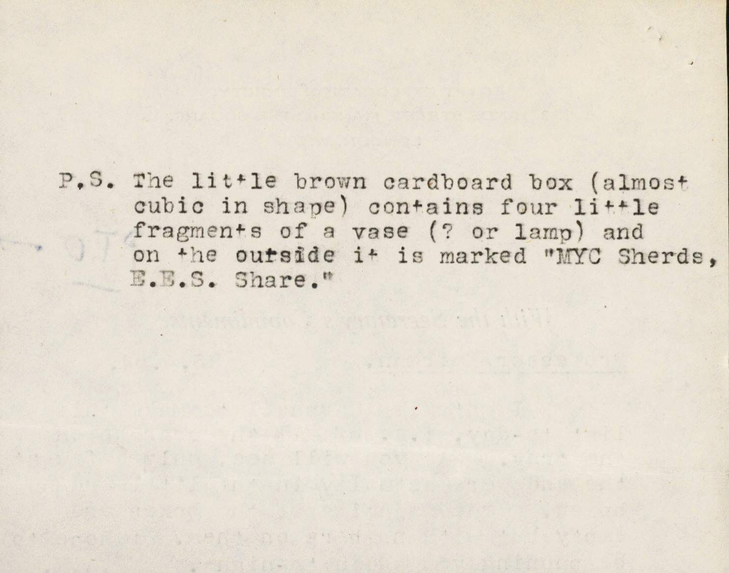 1947-54 Amarah West DIST.66.16b