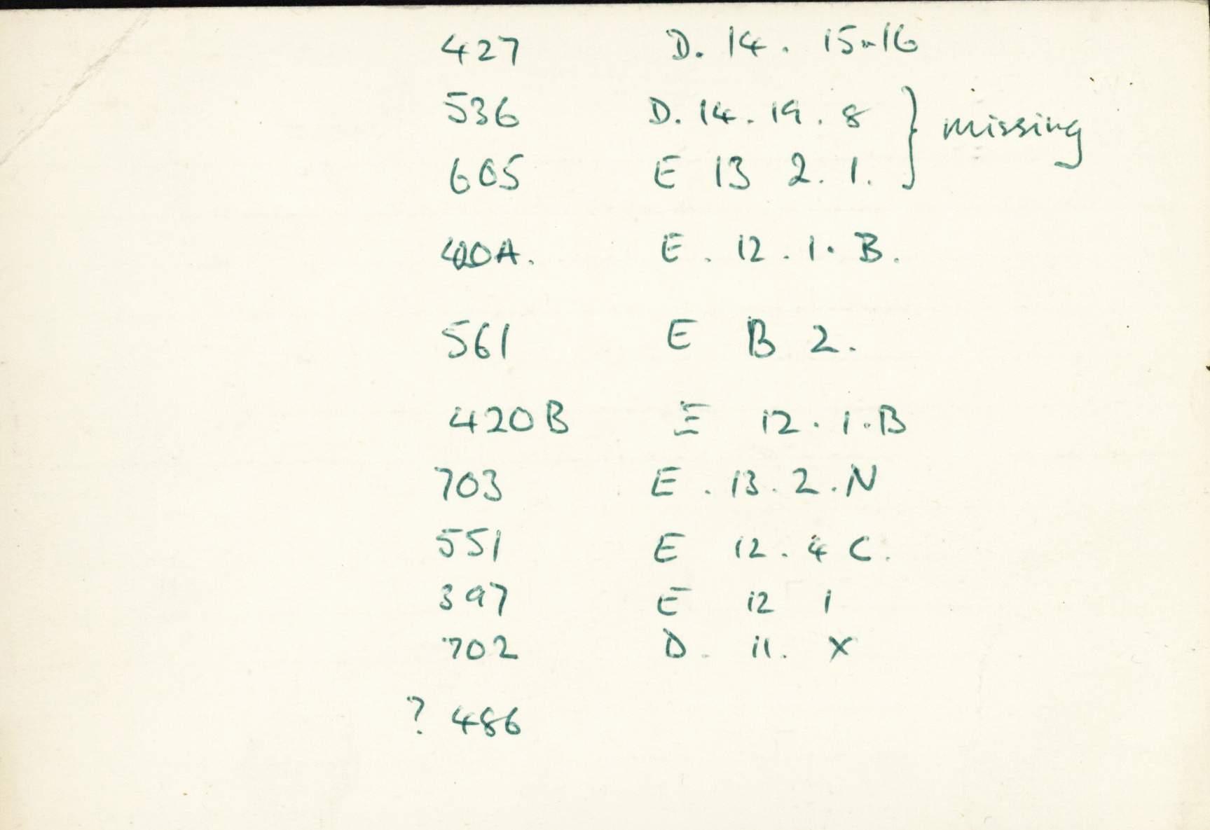 1947-54 Amarah West DIST.66.20b