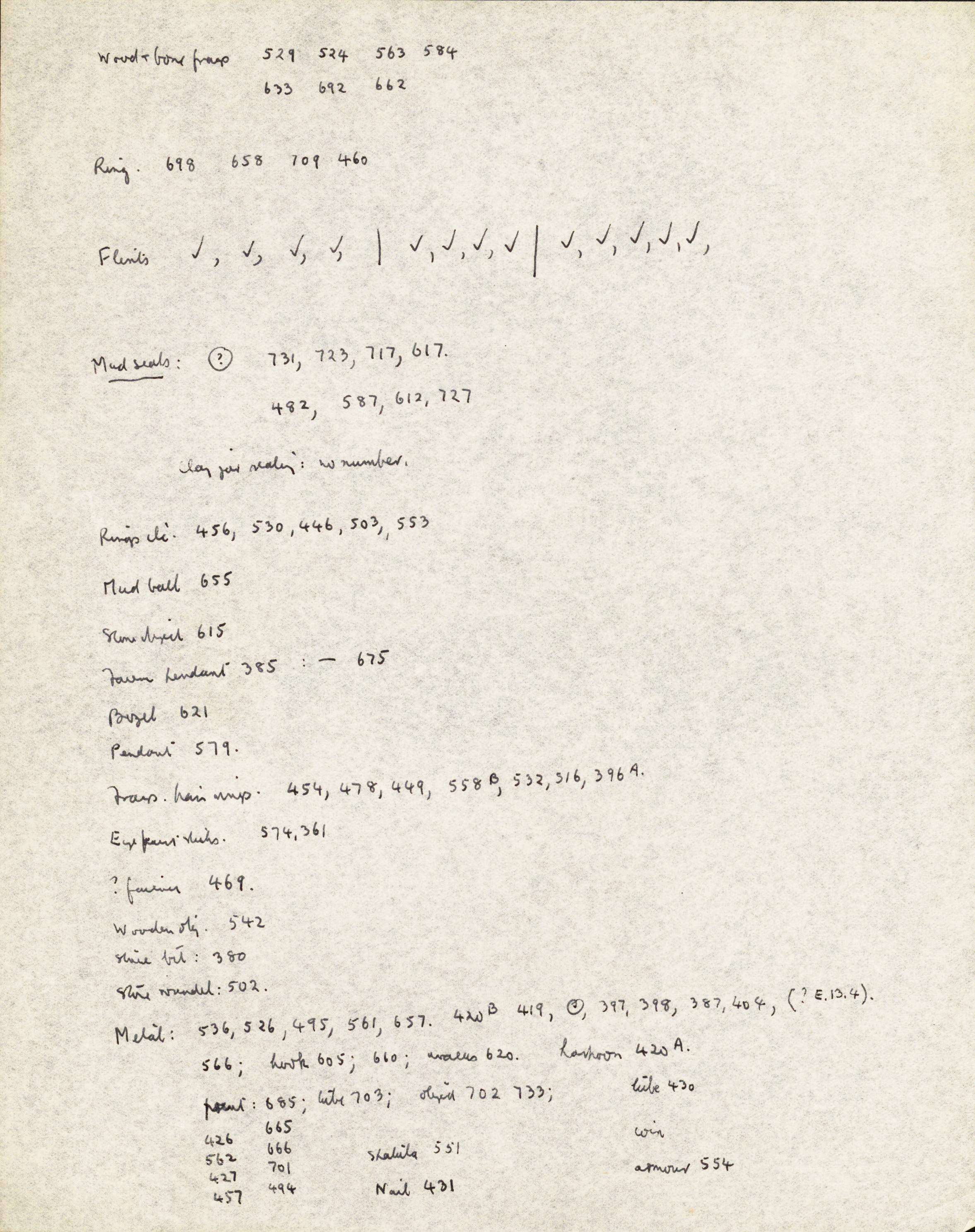 1947-54 Amarah West DIST.66.24b