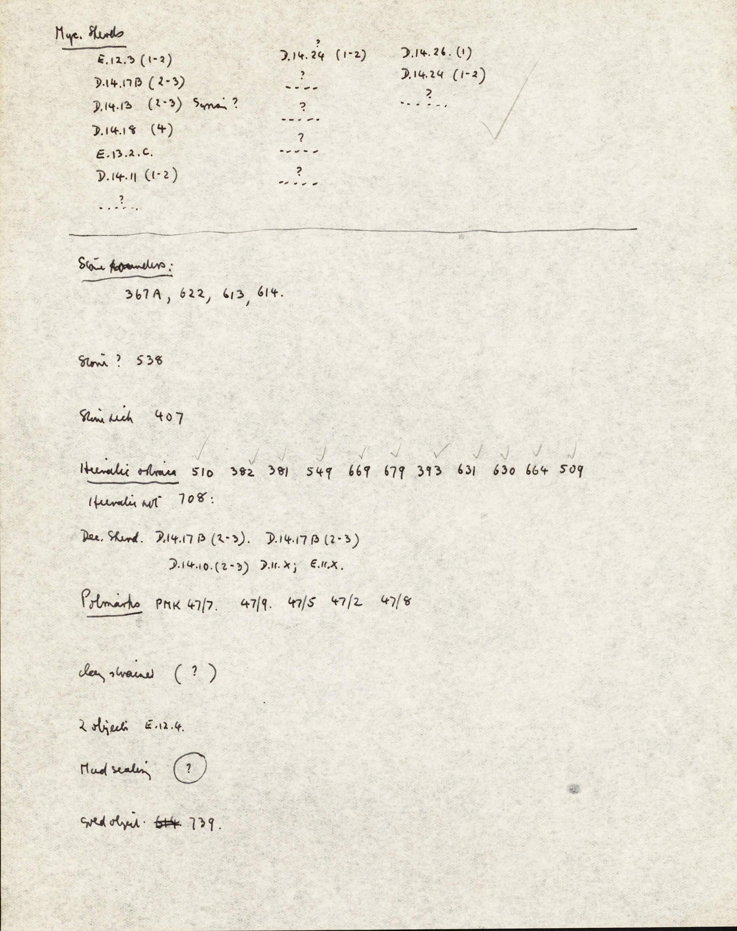 1947-54 Amarah West DIST.66.24d