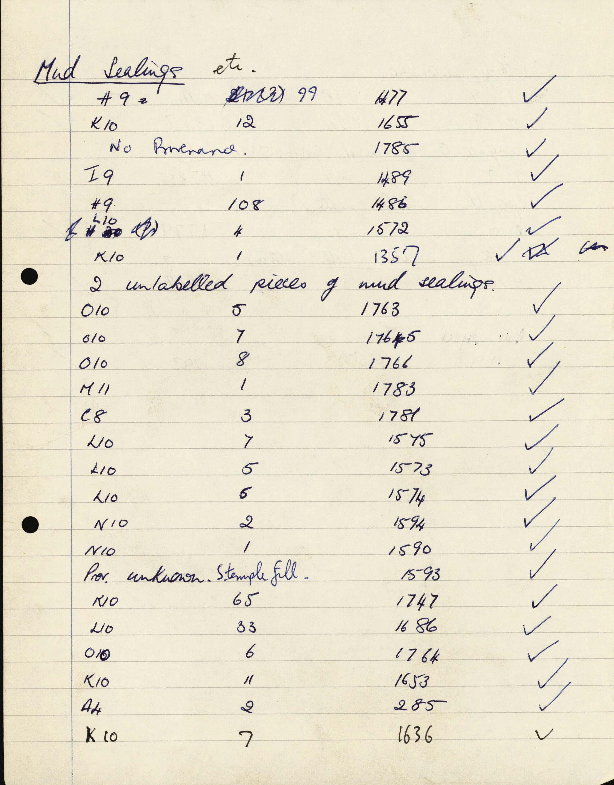 1959-74  Buhen DIST.68.29e