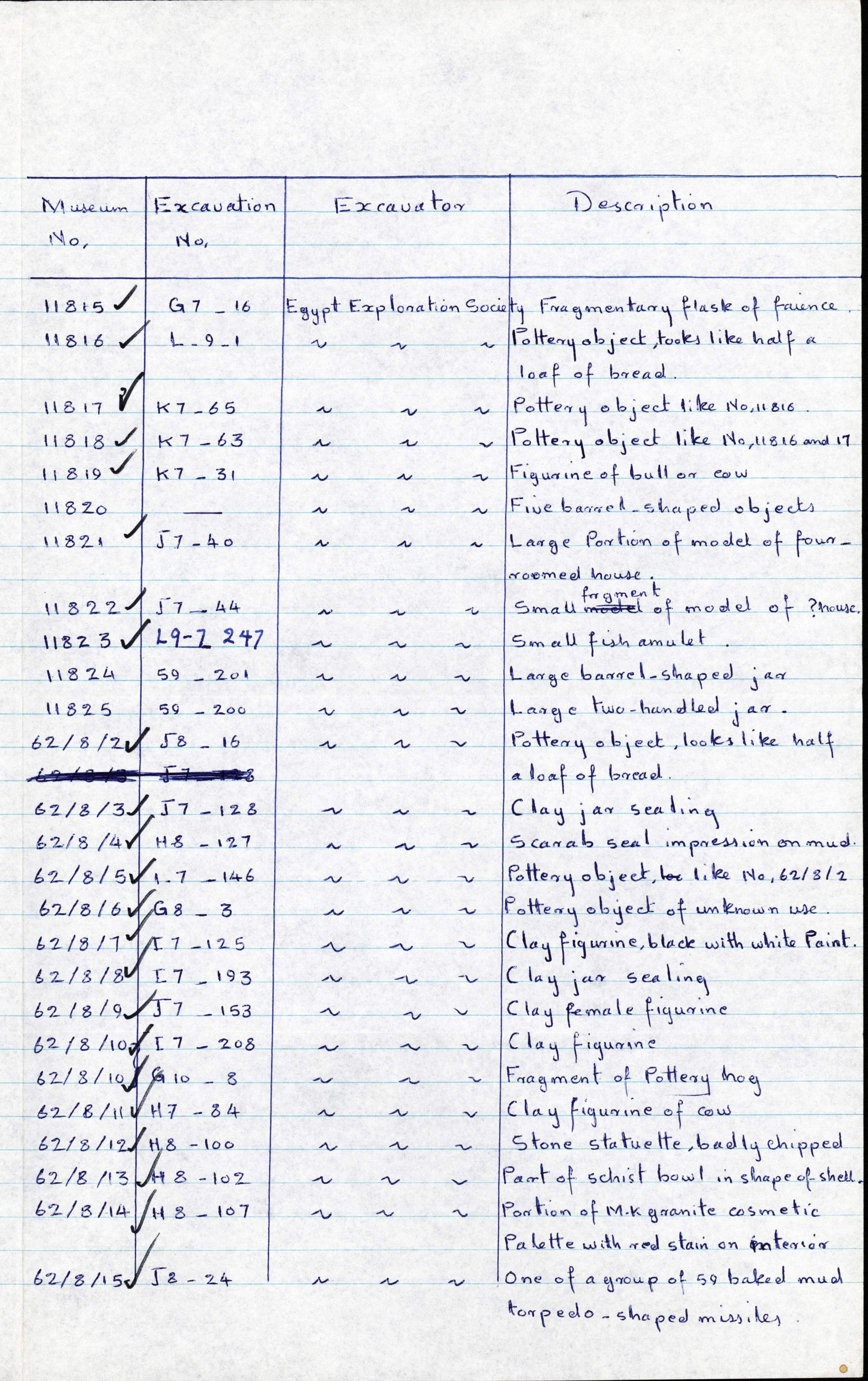 1959-74  Buhen DIST.68.43d