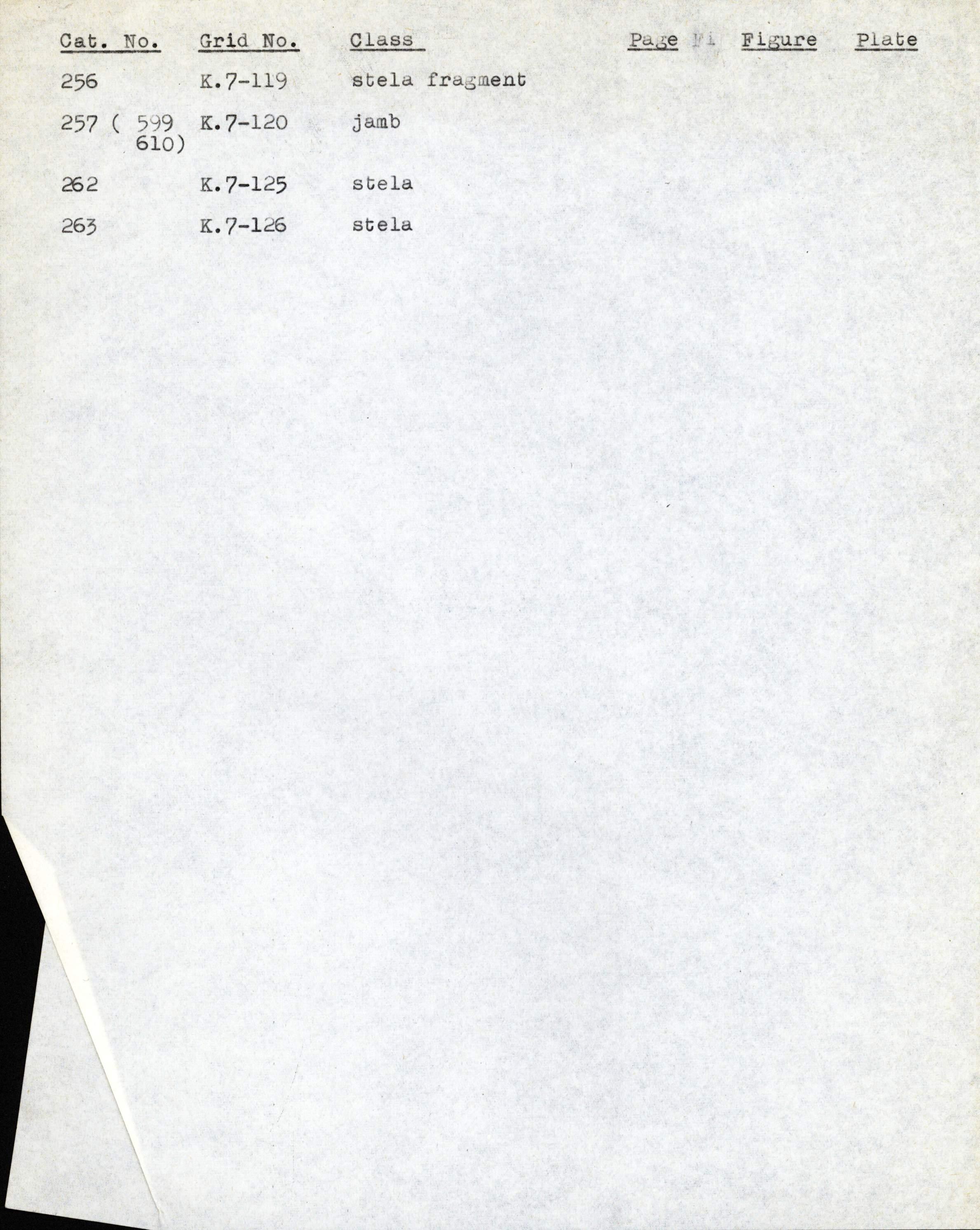 1959-74  Buhen DIST.68.44d