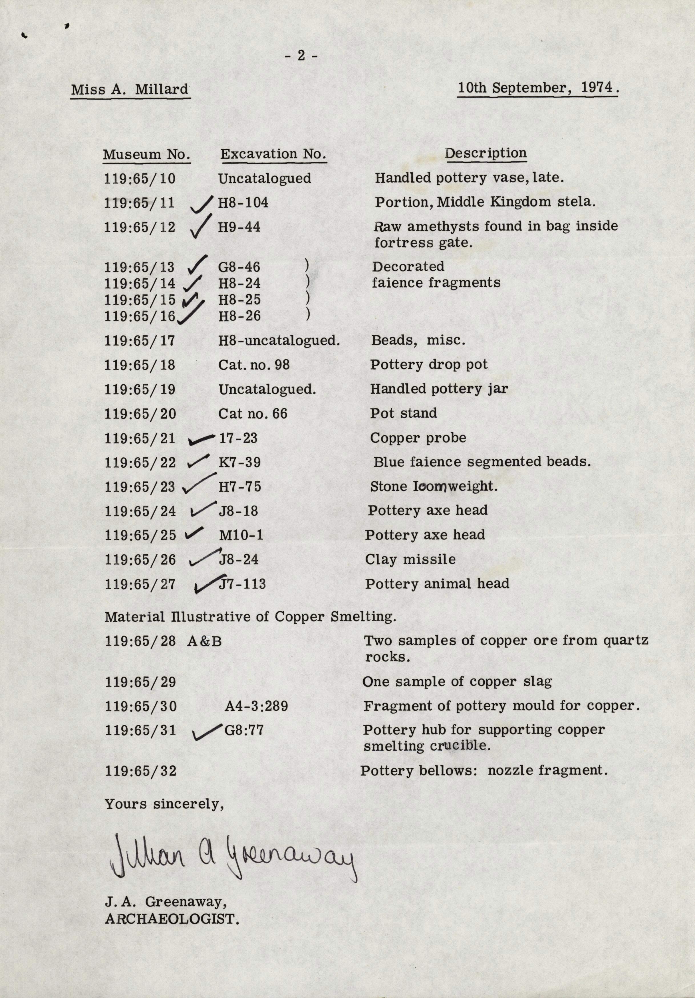 1959-74  Buhen DIST.68.58b