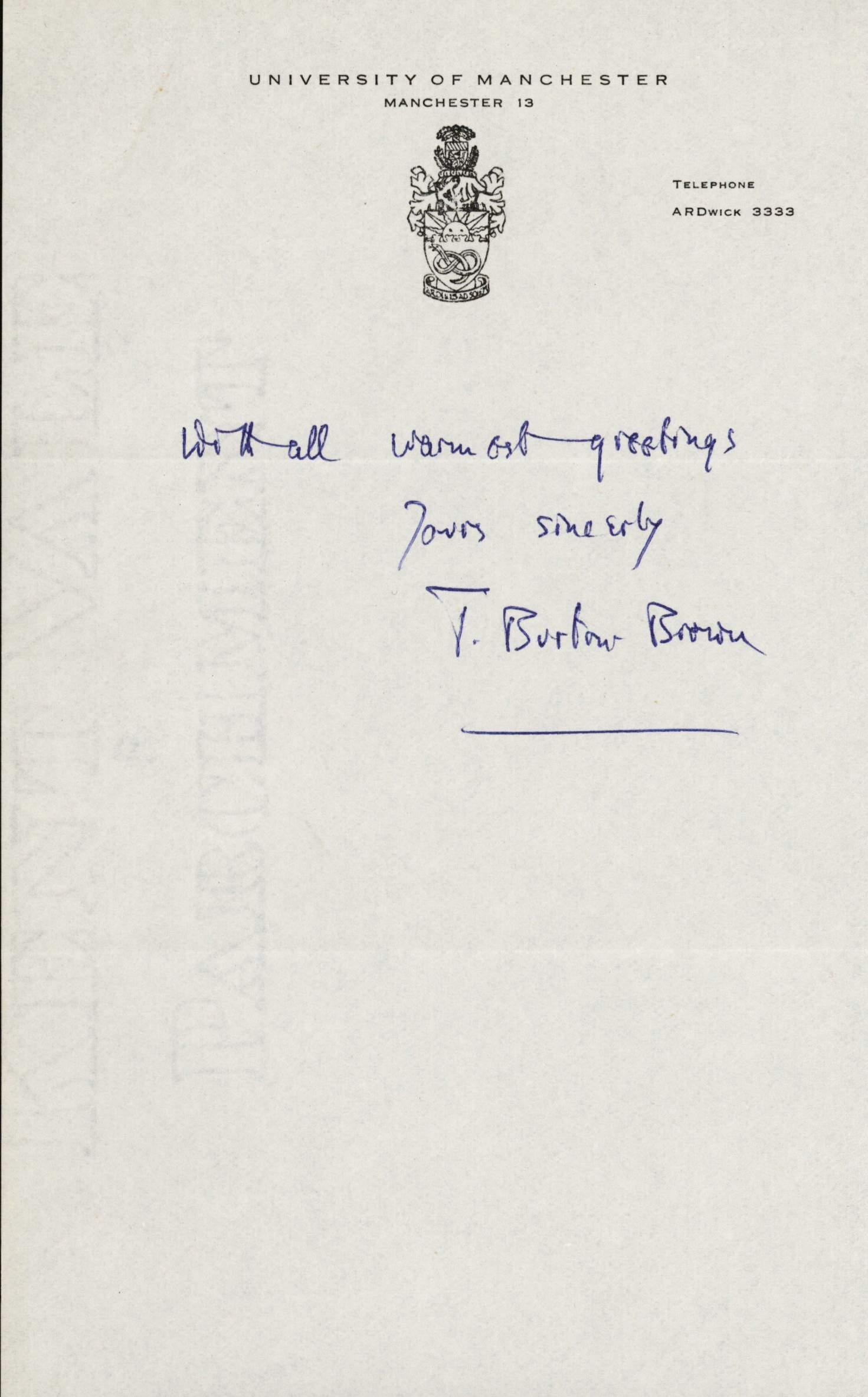 1959-76 Buhen DIST.69.31c
