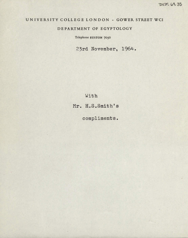 1959-76 Buhen DIST.69.35