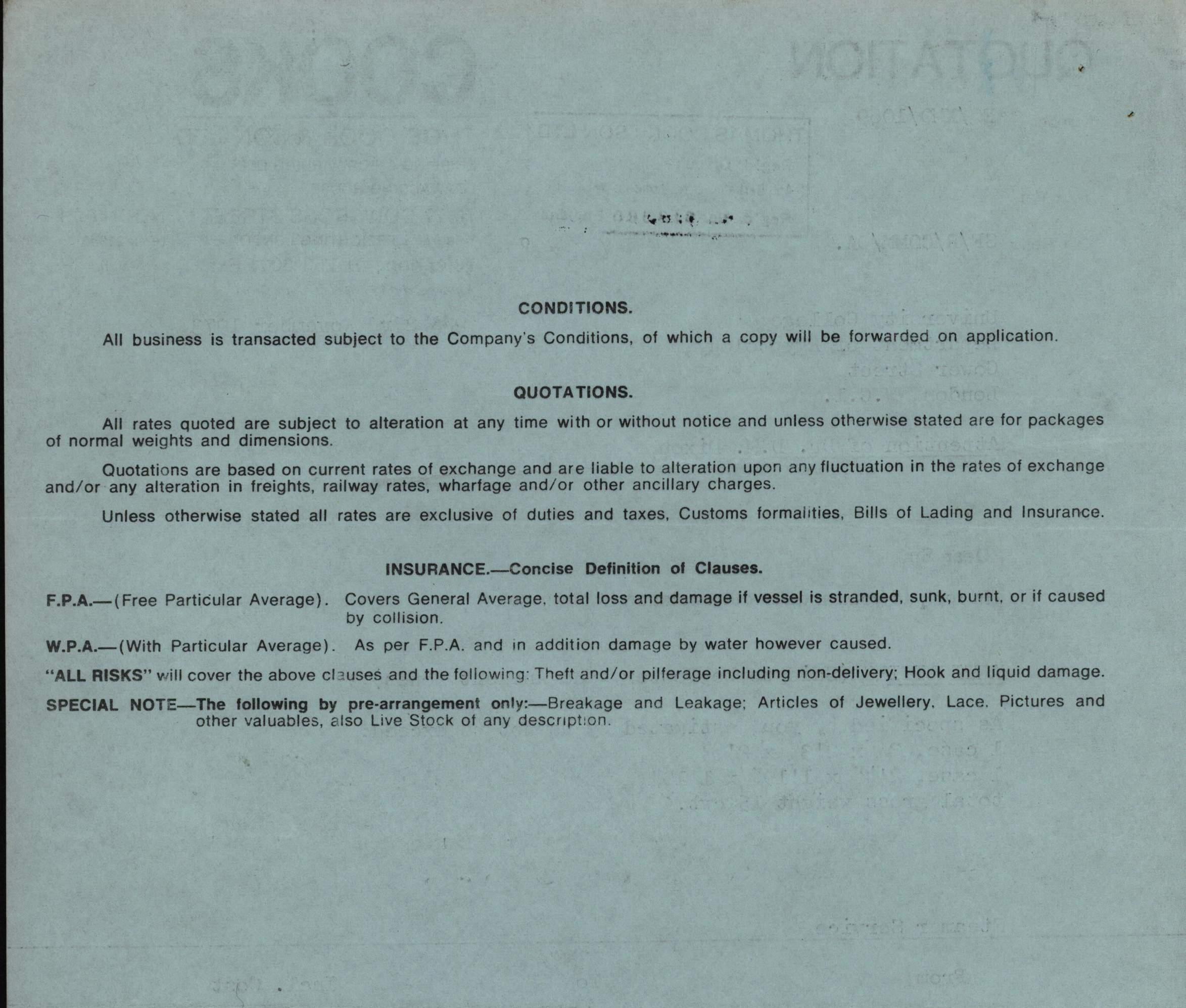 1959-76 Buhen DIST.69.43b
