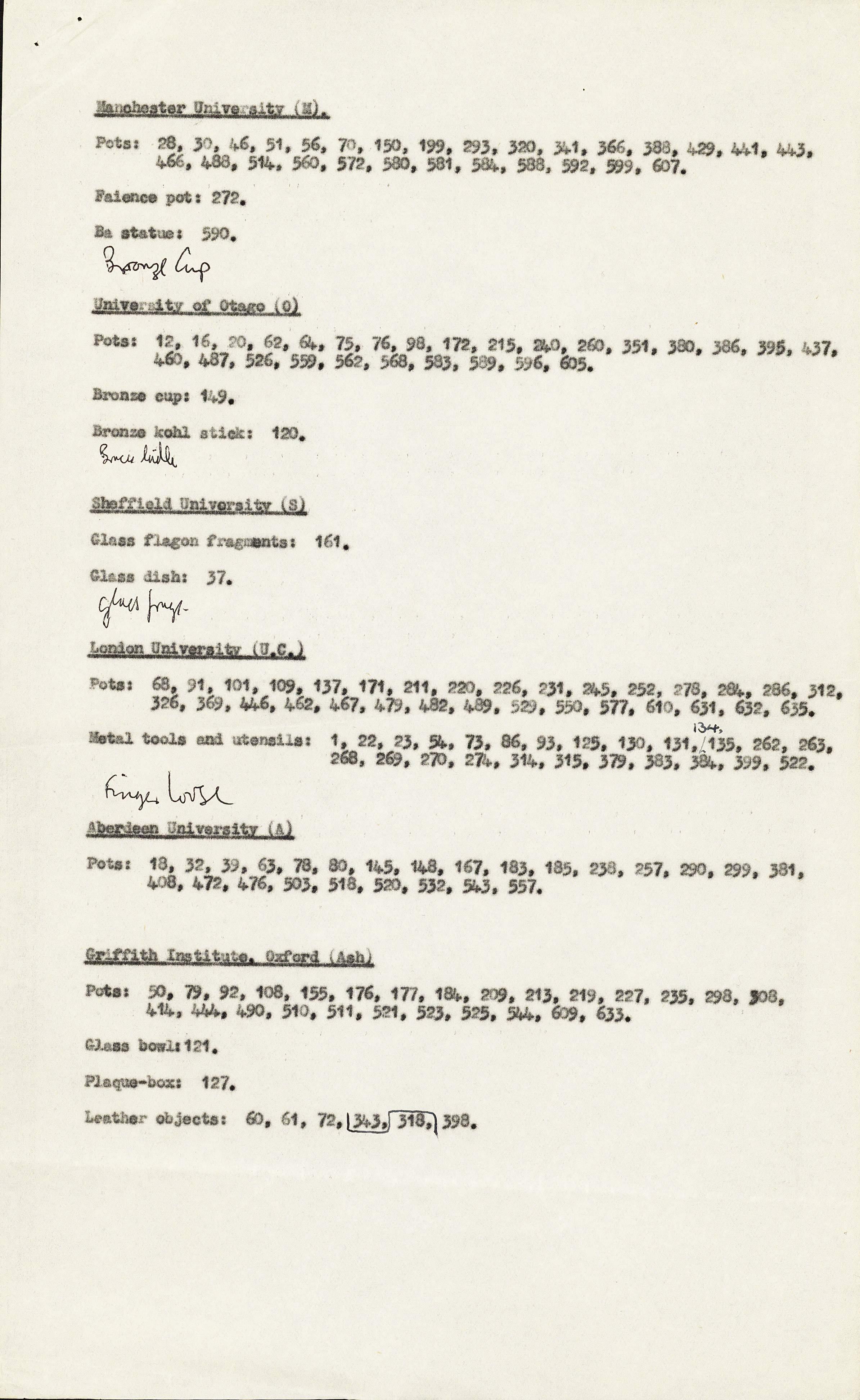 1967-79 Qasr Ibrim DIST.72.01b