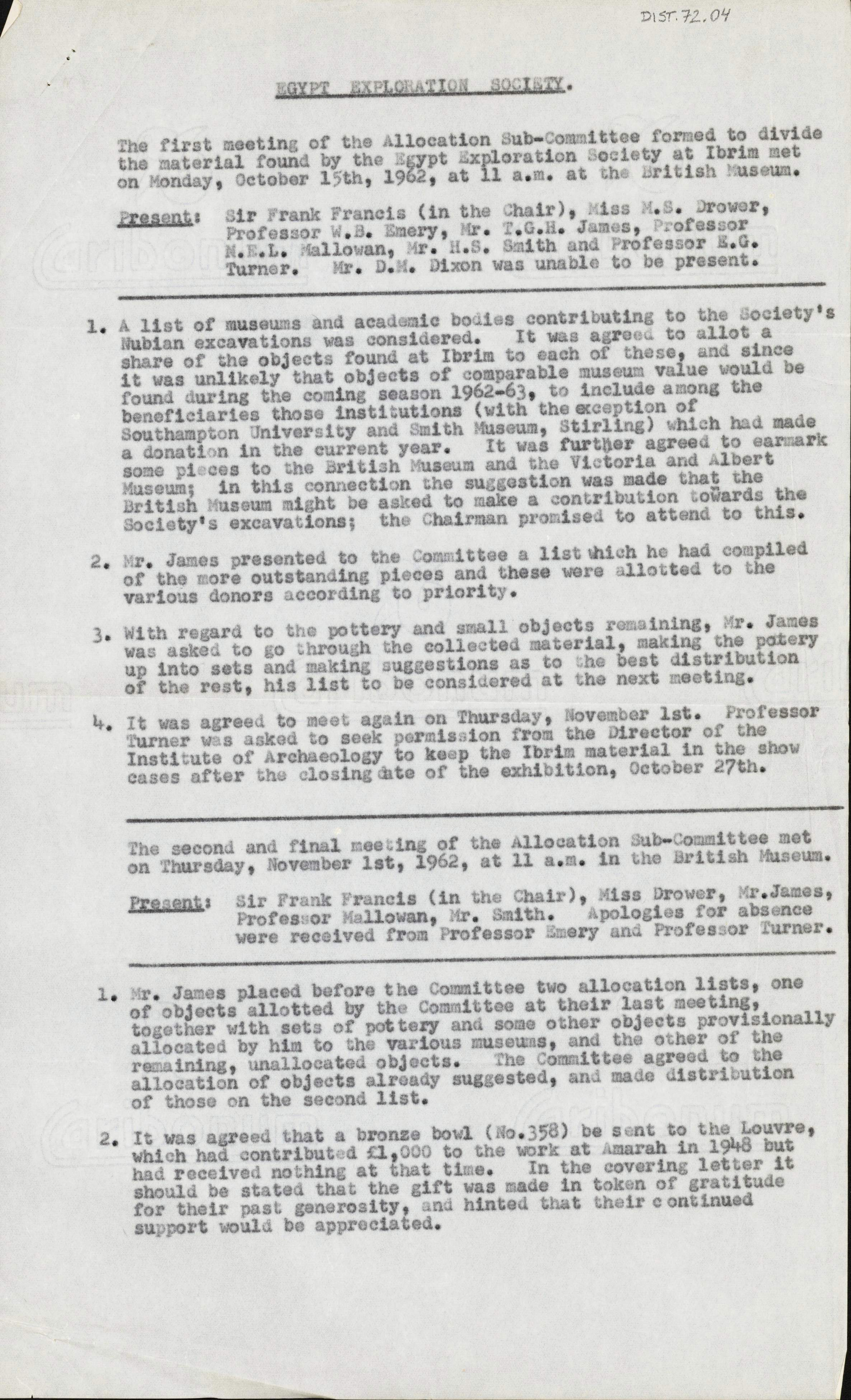 1967-79 Qasr Ibrim DIST.72.04a