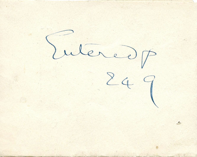 1905-06 Deir el-Bahri, Oxyrhynchus DIST.26.13.018