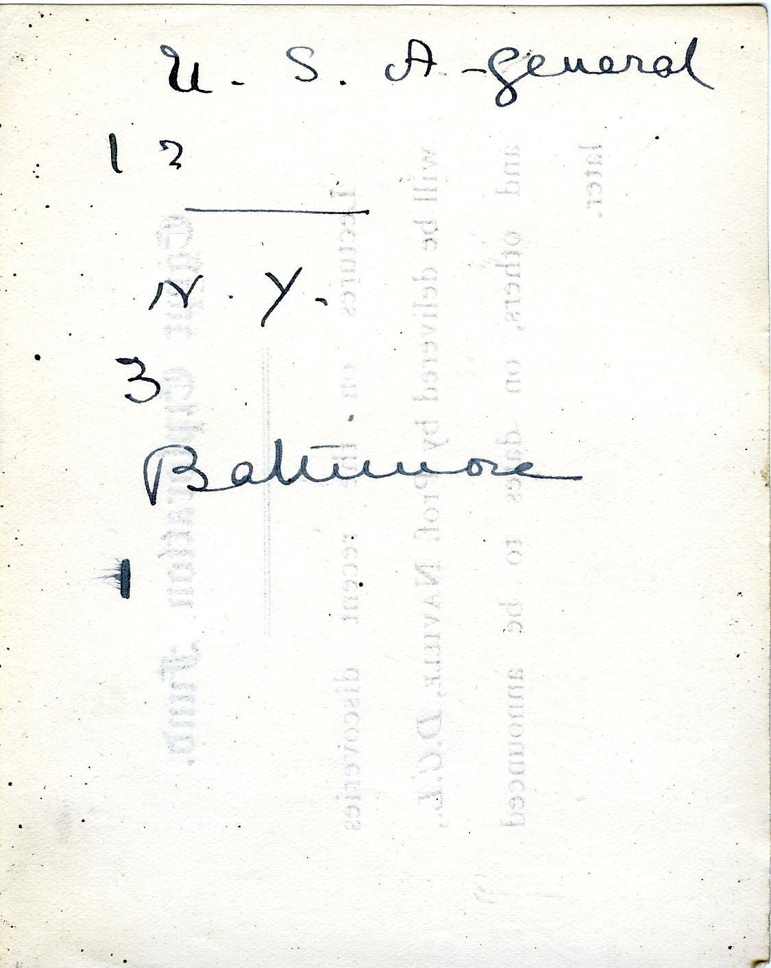 1905-06 Deir el-Bahri, Oxyrhynchus DIST.26.13.048