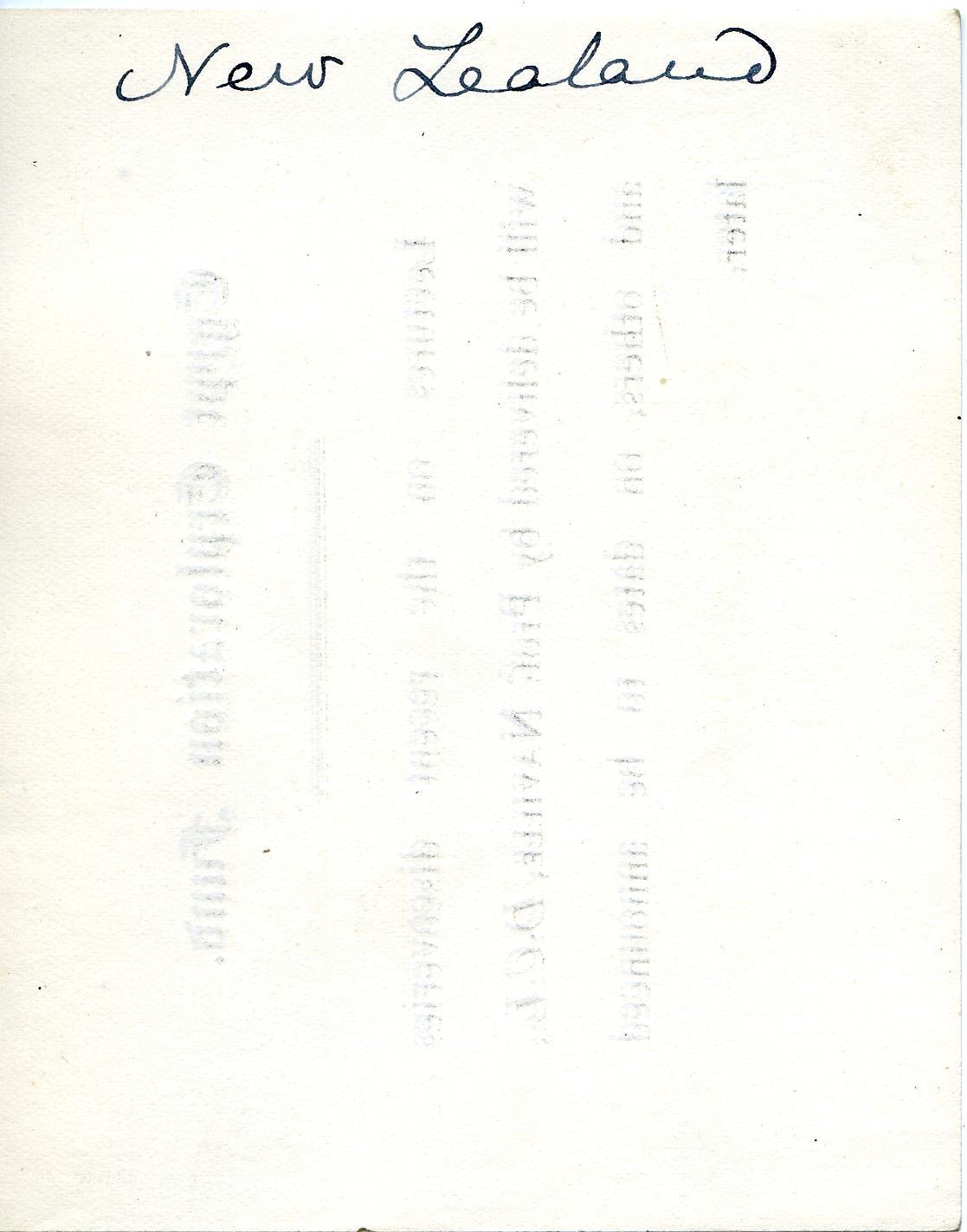 1905-06 Deir el-Bahri, Oxyrhynchus DIST.26.13.051