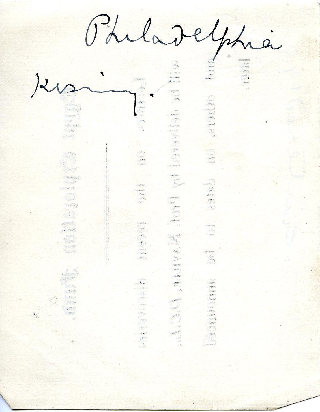 1905-06 Deir el-Bahri, Oxyrhynchus DIST.26.13.064