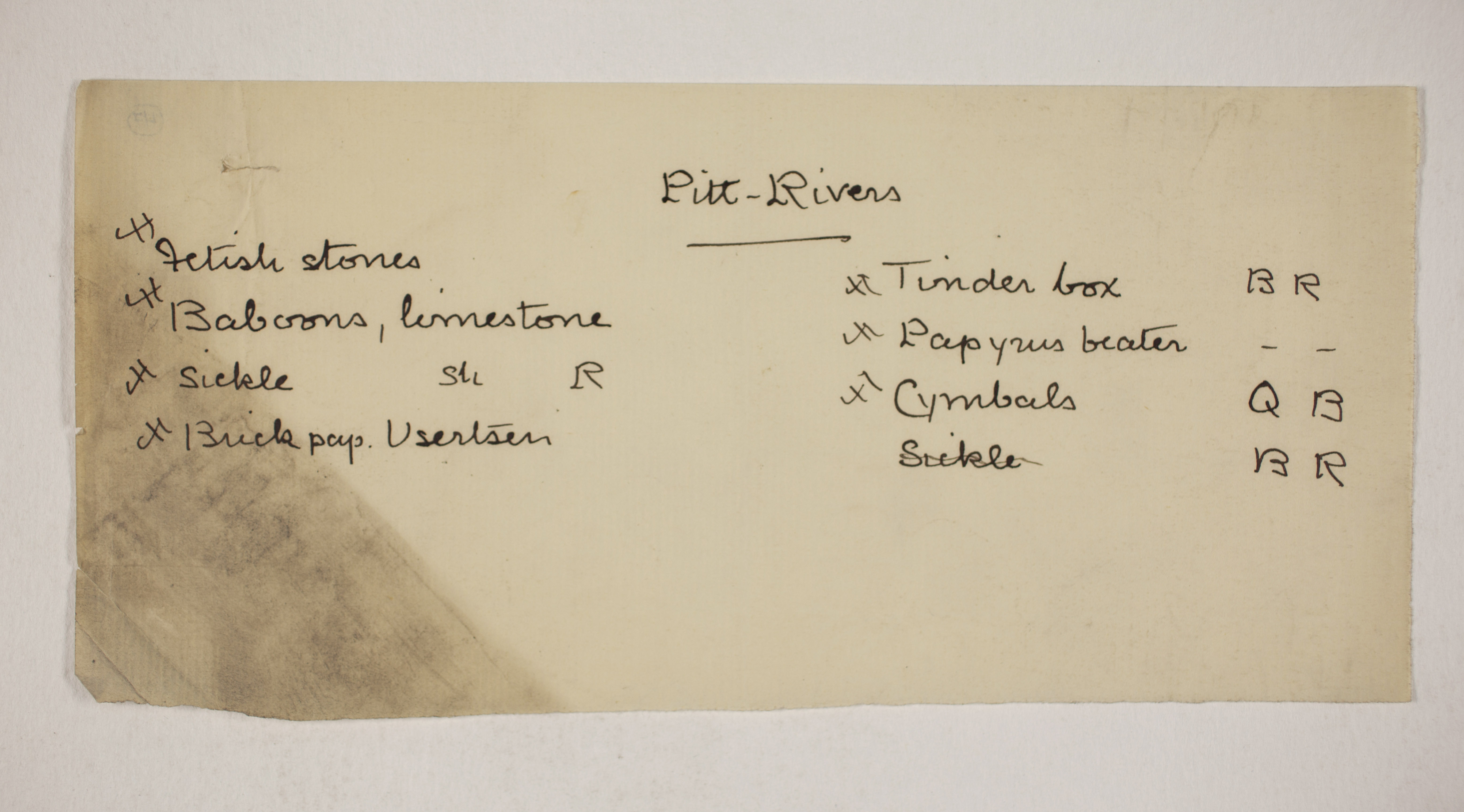 1902-03 Abydos Individual institution list  PMA/WFP1/D/11/47