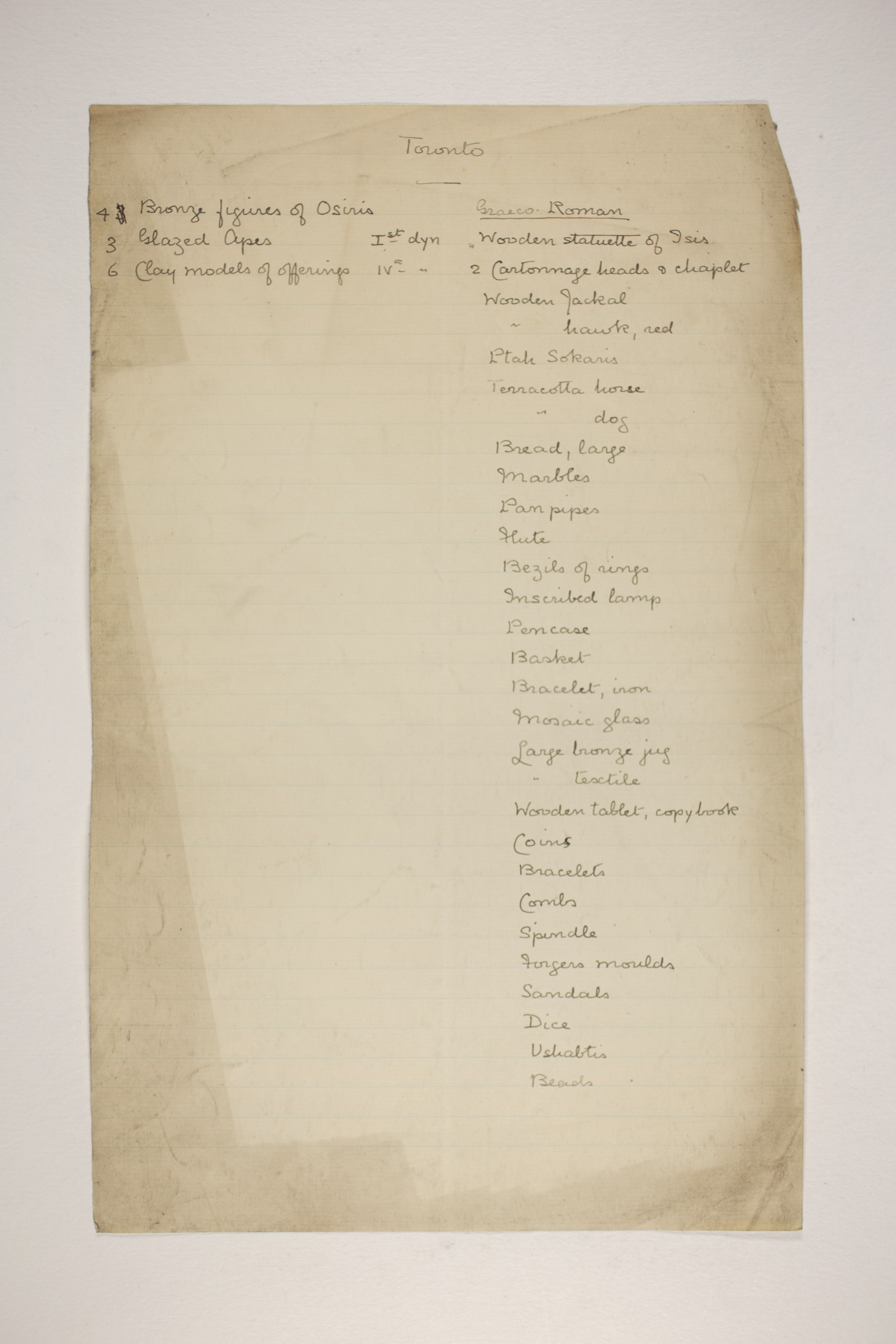 1902-03 Abydos Individual institution list  PMA/WFP1/D/11/57