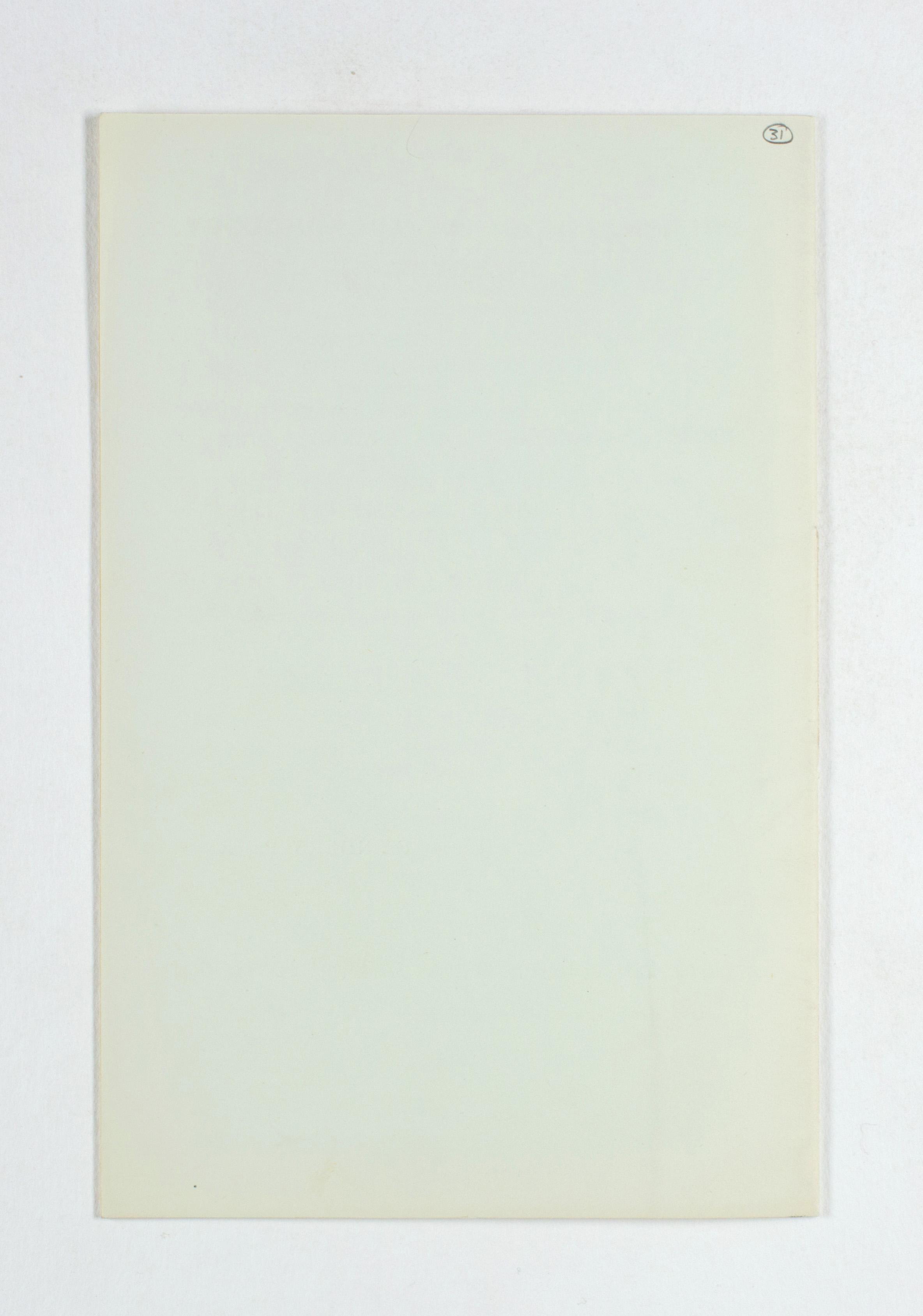 1923-24 Qau el-Kebir, Hemamieh Exhibition catalogue PMA/WFP1/D/27/31.10