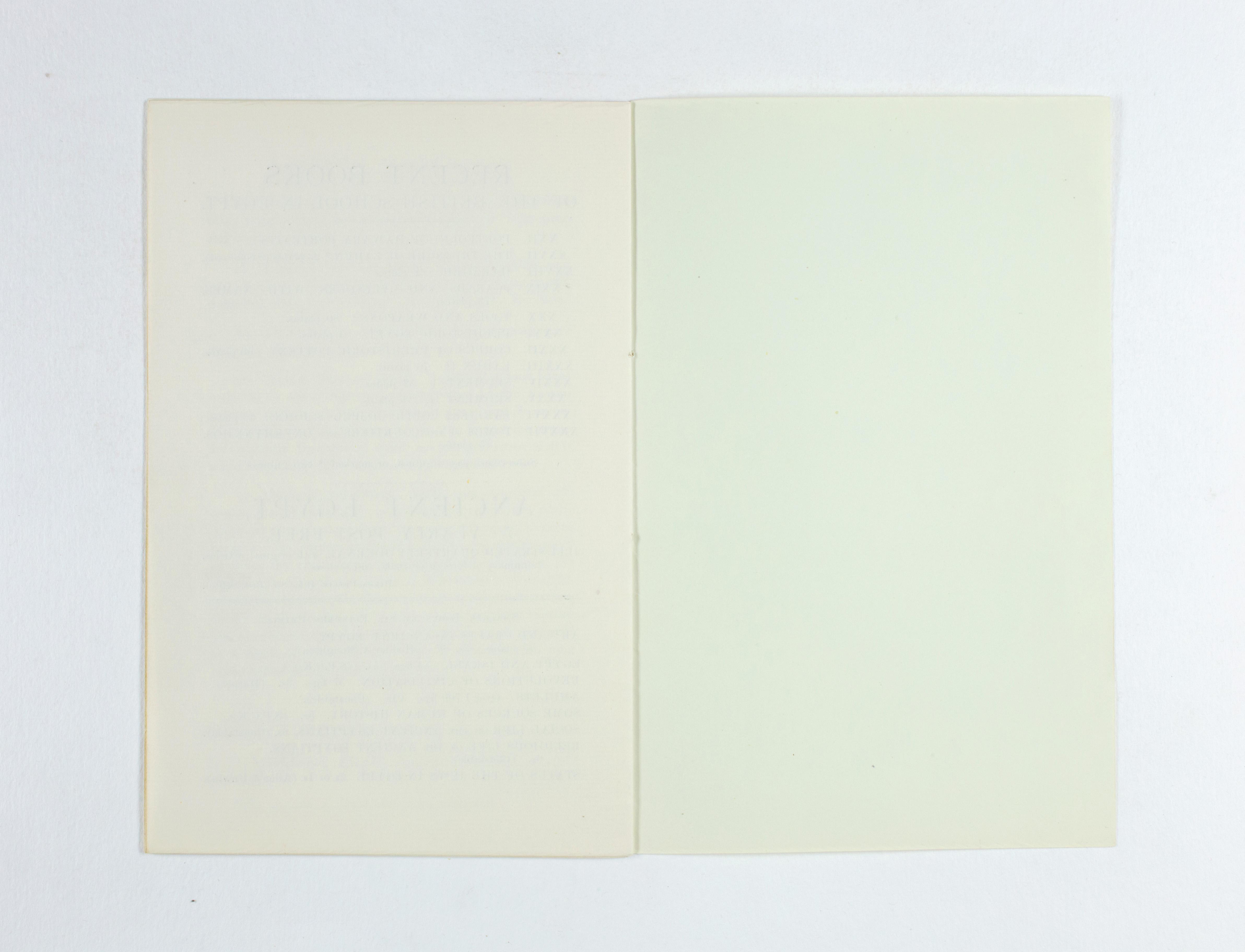 1924-25 Badari, Faiyum Exhibition catalogue PMA/WFP1/D/28/32.8