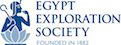 Egypt Exploration Society