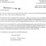 1885-1886 Naukratis Correspondence DIST.05.02a