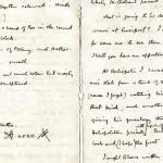 1887-1889 Tell el-Yahudiya, Teranneh, Heliopolis, Bubastis DIST.06.05b