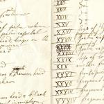 1889 Bubastis DIST.07.01b