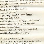 1886 Nebesheh Tell Dafana 1884 el-Qantara, Tell Gemayemi, Tell Sueilin DIST.09.02g