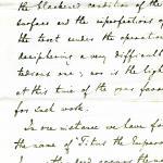 1884-1915 Oxyrhynchus, Faiyum, el-Hibeh, Atfieh, el-Sheikh Ibada DIST.15.01a