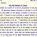 1884-1915 Oxyrhynchus, Faiyum, el-Hibeh, Atfieh, el-Sheikh Ibada DIST.15.14a