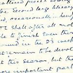 1884-1915 Oxyrhynchus, Faiyum, el-Hibeh, Atfieh, el-Sheikh Ibada DIST.15.21c