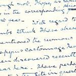 1884-1915 Oxyrhynchus, Faiyum, el-Hibeh, Atfieh, el-Sheikh Ibada DIST.15.21d