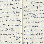 1884-1915 Oxyrhynchus, Faiyum, el-Hibeh, Atfieh, el-Sheikh Ibada DIST.15.21e