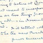 1884-1915 Oxyrhynchus, Faiyum, el-Hibeh, Atfieh, el-Sheikh Ibada DIST.15.21f