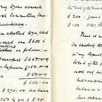1884-1915 Oxyrhynchus, Faiyum, el-Hibeh, Atfieh, el-Sheikh Ibada DIST.15.28b