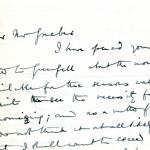 1884-1915 Oxyrhynchus, Faiyum, el-Hibeh, Atfieh, el-Sheikh Ibada DIST.15.30a
