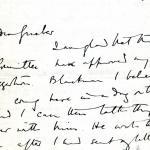1884-1915 Oxyrhynchus, Faiyum, el-Hibeh, Atfieh, el-Sheikh Ibada DIST.15.36a