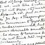 1884-1915 Oxyrhynchus, Faiyum, el-Hibeh, Atfieh, el-Sheikh Ibada DIST.15.37b